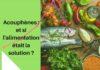 Les liens étroits entre acouphènes et alimentation