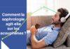 Comment la sophrologie agit-elle sur les acouphènes ?