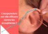 Comment l'acupuncture, par son approche holistique, permet de soulager les patients acouphéniques.