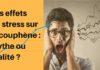 Comment le stress engendre une augmentation des acouphènes