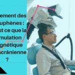 Et si le fait de stimuler directement le cerveau pouvait permettre de corriger les anomalies cérébrales qui causent les acouphènes.