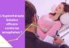L'hypnothérapie est-elle une solution efficace dans le cadre du traitement des acouphènes ?