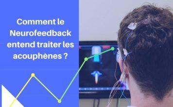Le Neurofeedback est une technique qui mélange neurosciences et psychologie dans le cadre du traitement des symptômes acouphéniques.