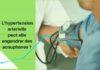 L'hypertension, de part ses effets délétères sur la circulation sanguine, peut favoriser la survenue d'acouphènes pulsatiles et aggraver les perceptions de sifflement et de bourdonnement au niveau de l'oreille.