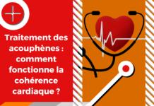 Acouphène et cohérence cardiaque, comment la pratique peut aider à combattre les bruits parasites