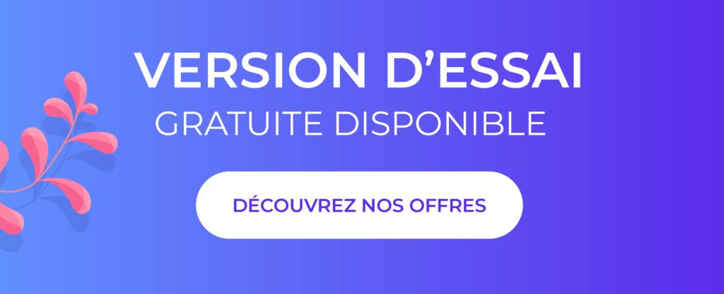 Ce bouton permet d'accéder au site internet de la solution Diapason