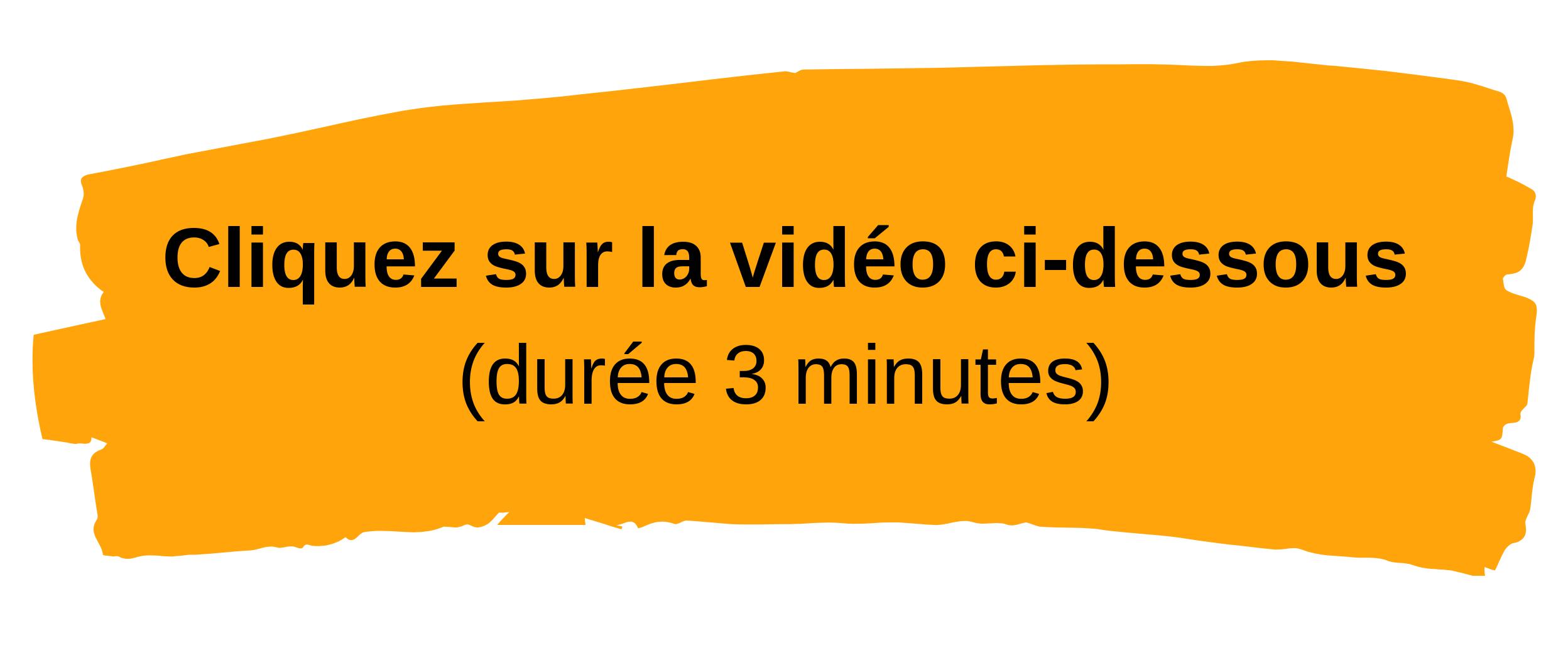 low priced 29a36 b606d Cliquez sur la vidéo ci-dessous - Traiter-acouphenes.fr
